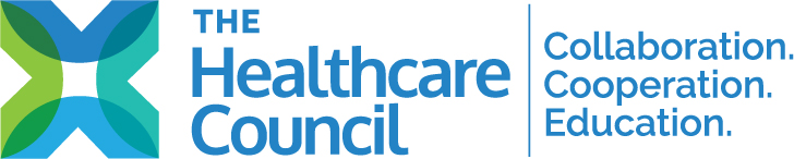 HealthcareCouncilTag